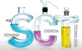 Cientos de actividades en la Semana de la Ciencia del CSIC