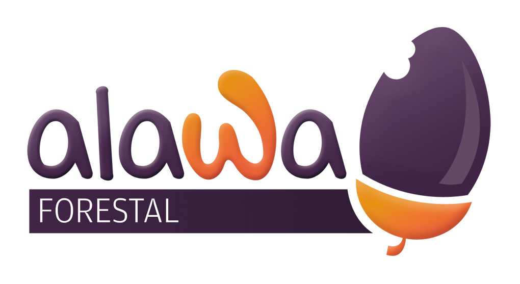Alawa Forestal